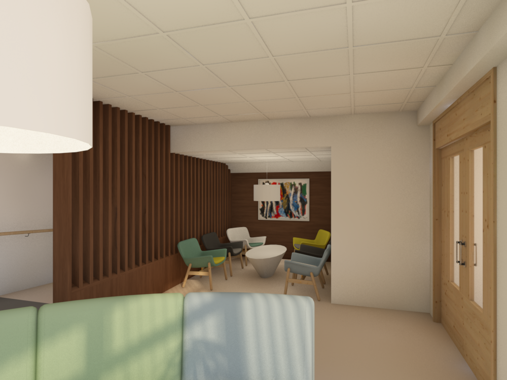 VISITORS-AREA-WEXFORD-HOSPITAL-